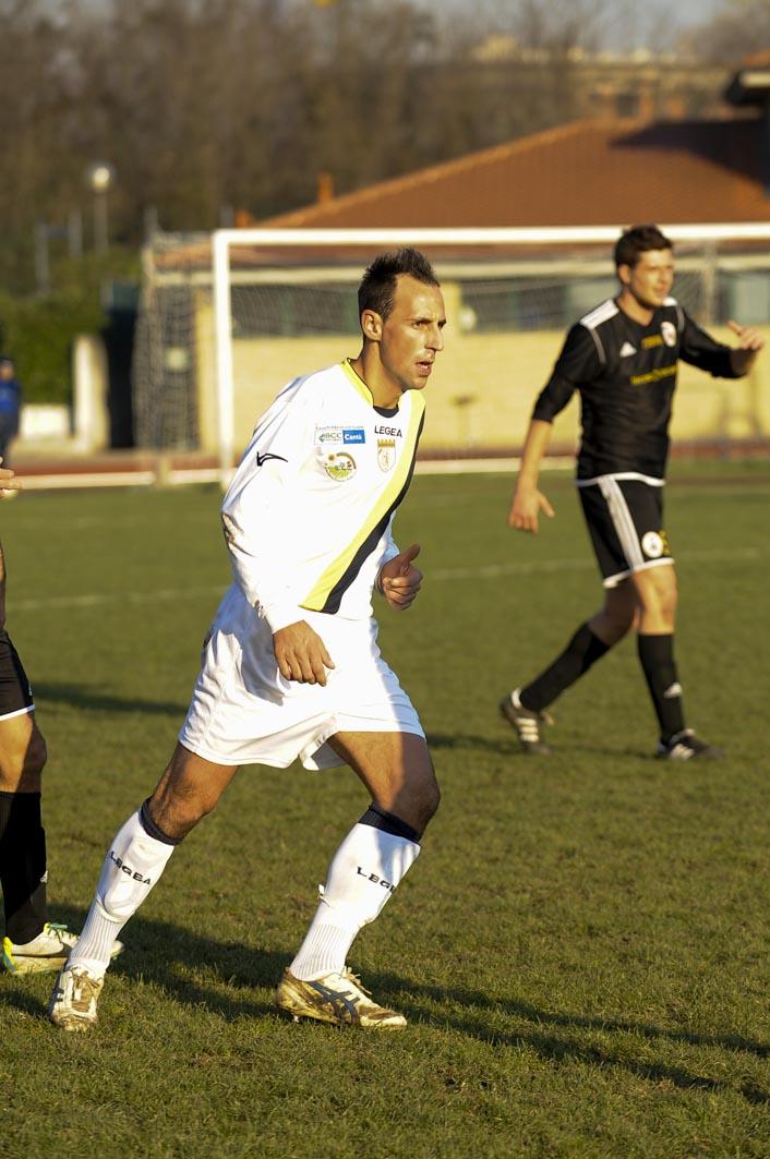 piazza-mariano-calcio