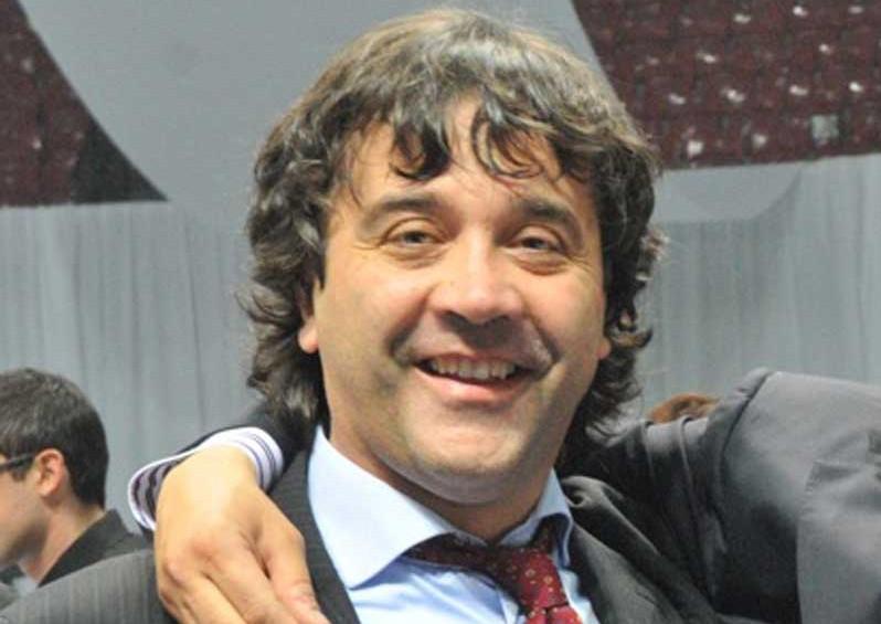 Daniele-Petrucci-nuovabrianza