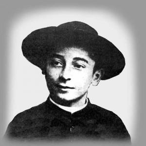 Rolando-Rivi
