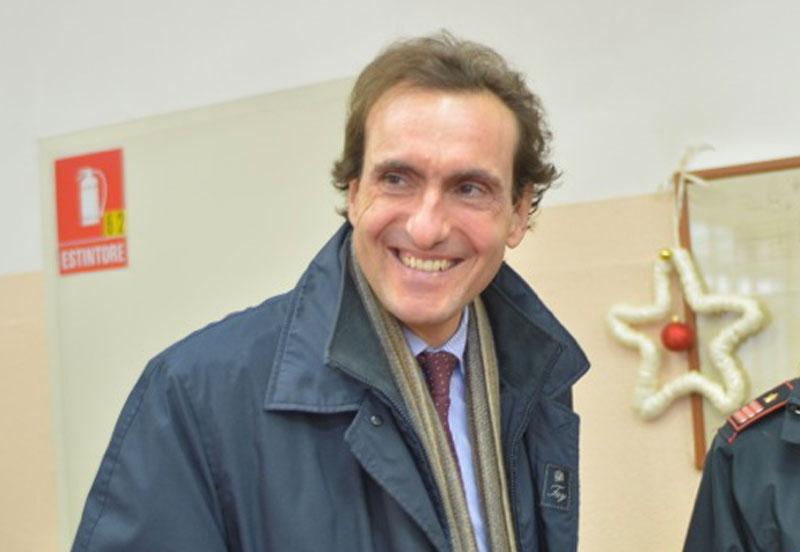 Stefano-Dambruoso