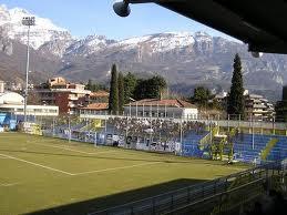 stadio Lecco