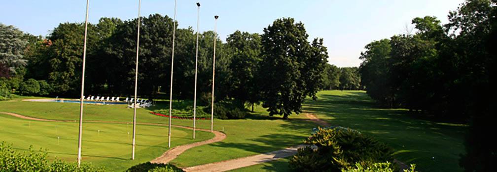 apertura-golf-milano-monza