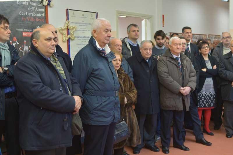 associazione-carabinieri3-nuovabrianza