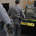 clean city-finanza-arresti-brianza