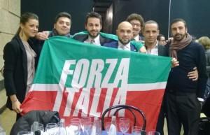 forza Italia.nuovabrianza.it