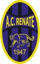 logo renatejpeg