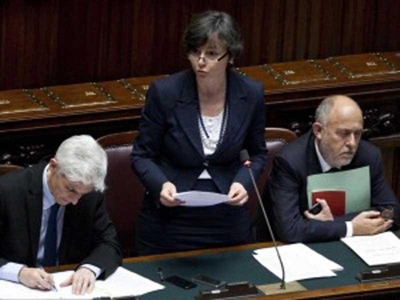 ministro-Carrozza
