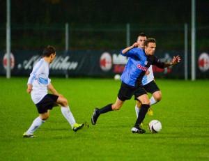 motta-la dominante-calcio