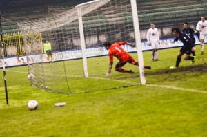 renate-gol-derby