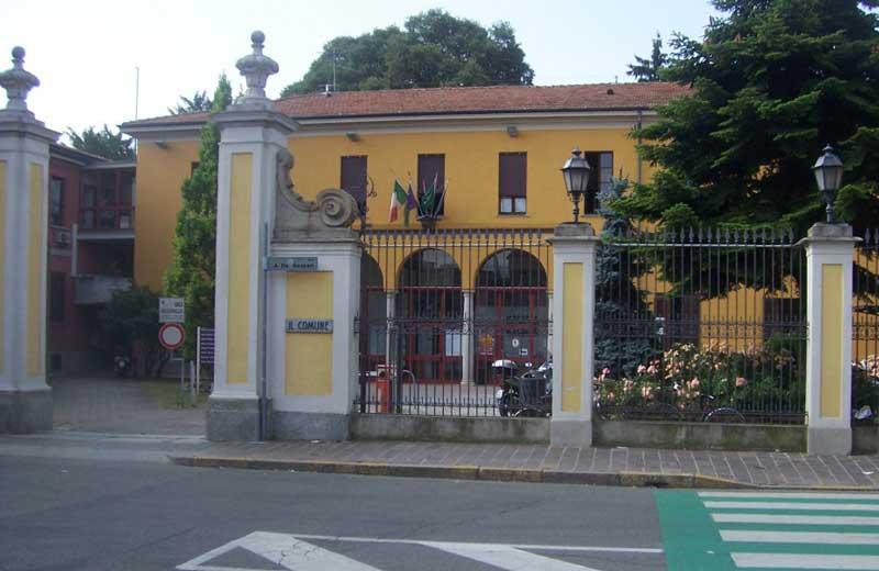villa-fiorita-brugherio