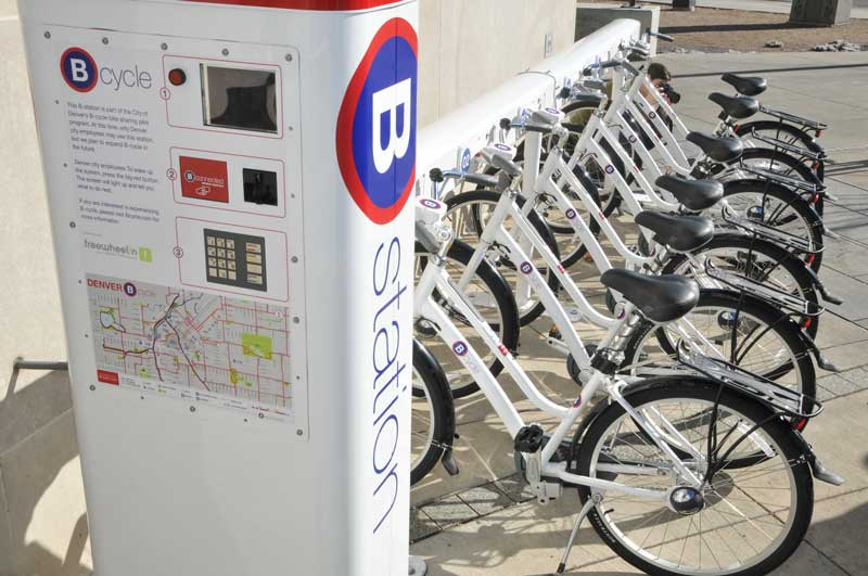 bike-sharing-nuovabrianza