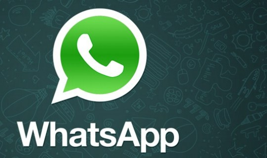 whatsapp-540x320-1383236285