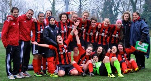milan-ladies-calcio