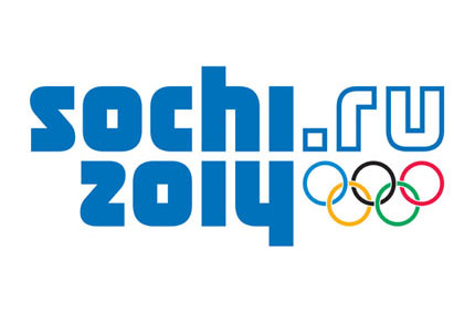 nuovabrianza.it-sochi 2014