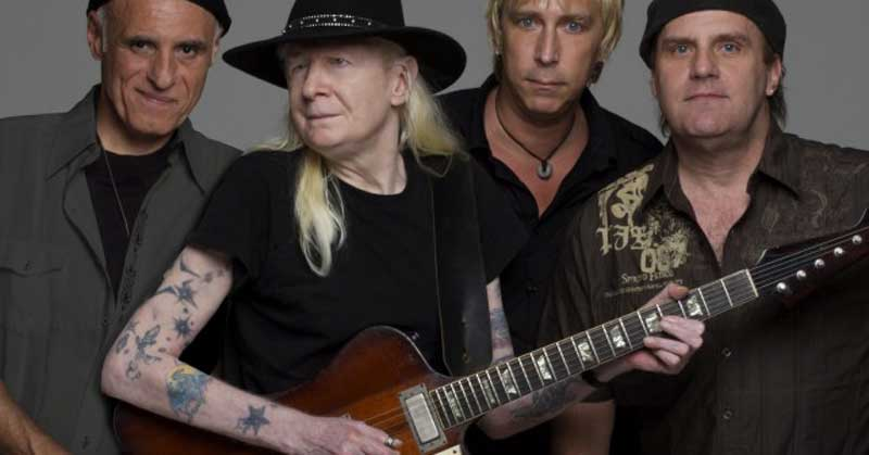 Johnny-Winter-Mezzago
