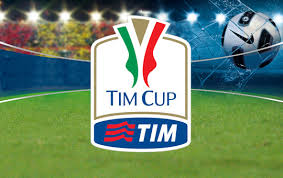 tim cup 2