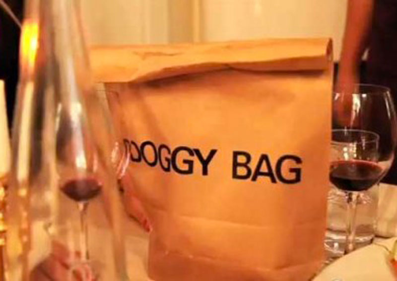 doggy-bag-monza