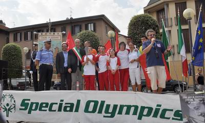 monza-special-olympics-2010