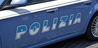 assassino polizia monza nuovabrianza