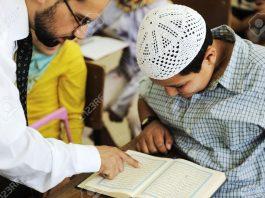 islam monza nuovabrianza