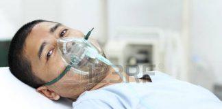 sapio monza ossigeno