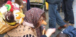 monza bafana degli animali enpa