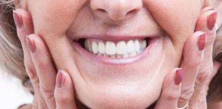 scandalo ospedale lady dentiera