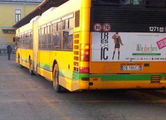 seregno ustionati autobus 1