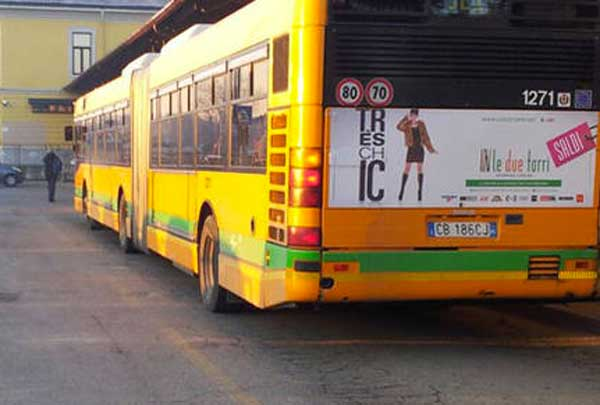 monza bus nuovabrianza