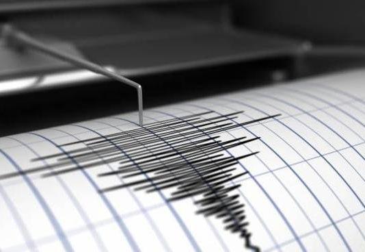 scossa di terremoto nuovabrianza