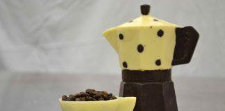 festa del cioccolato seregno