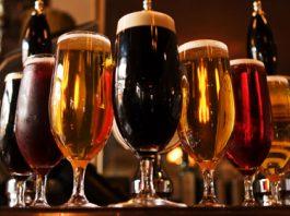 birra festival nuovabrianza