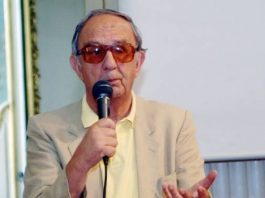 morto mario galimberti