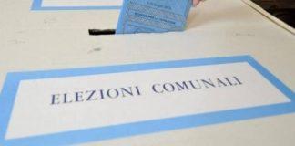 voto monza nuovabrianza.it