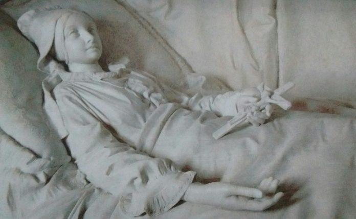 arcore restauro contessa