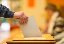 ballottaggi si vota nuovabrianza
