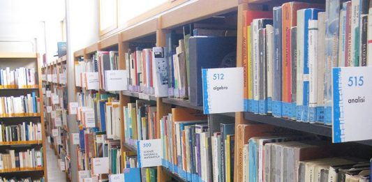 biblioteca vimercate nuovabrianza vimercate