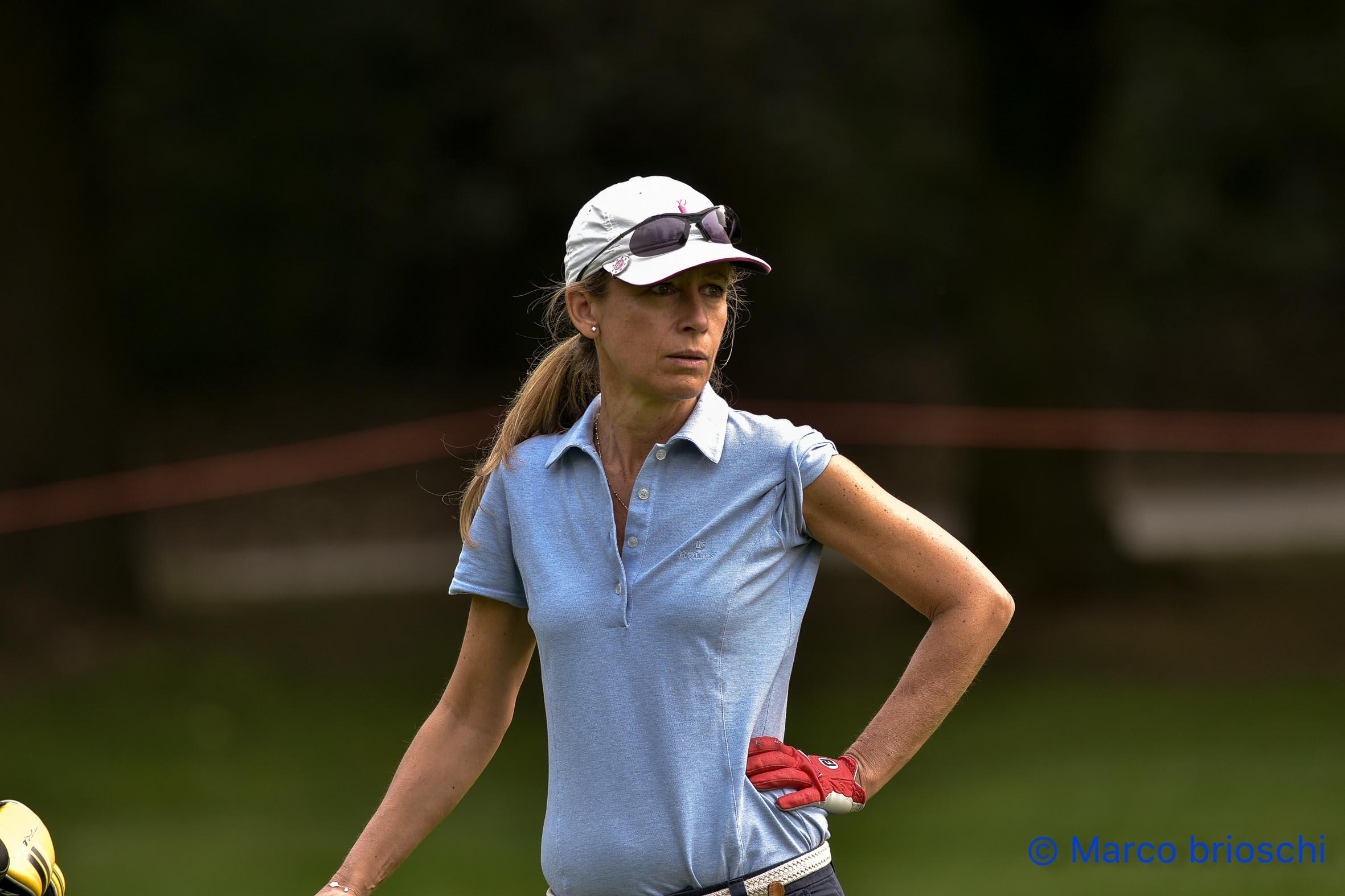 open golf monza donne