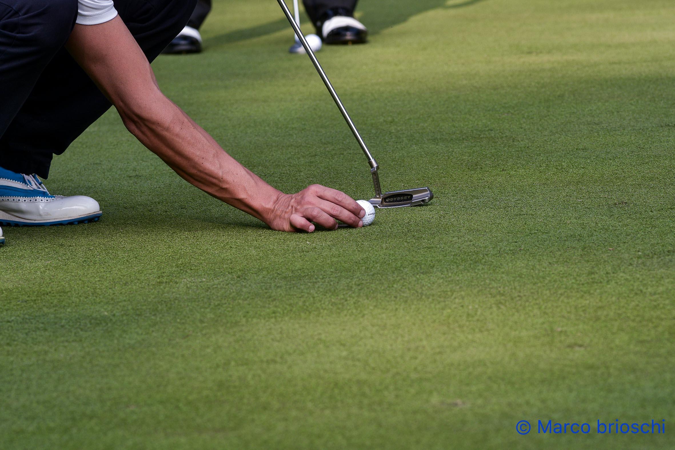 open golf monza nuovabrianza