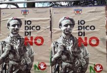 referendum no arcore