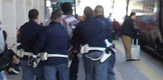 stazione di monza arresto nuovabrianza.it