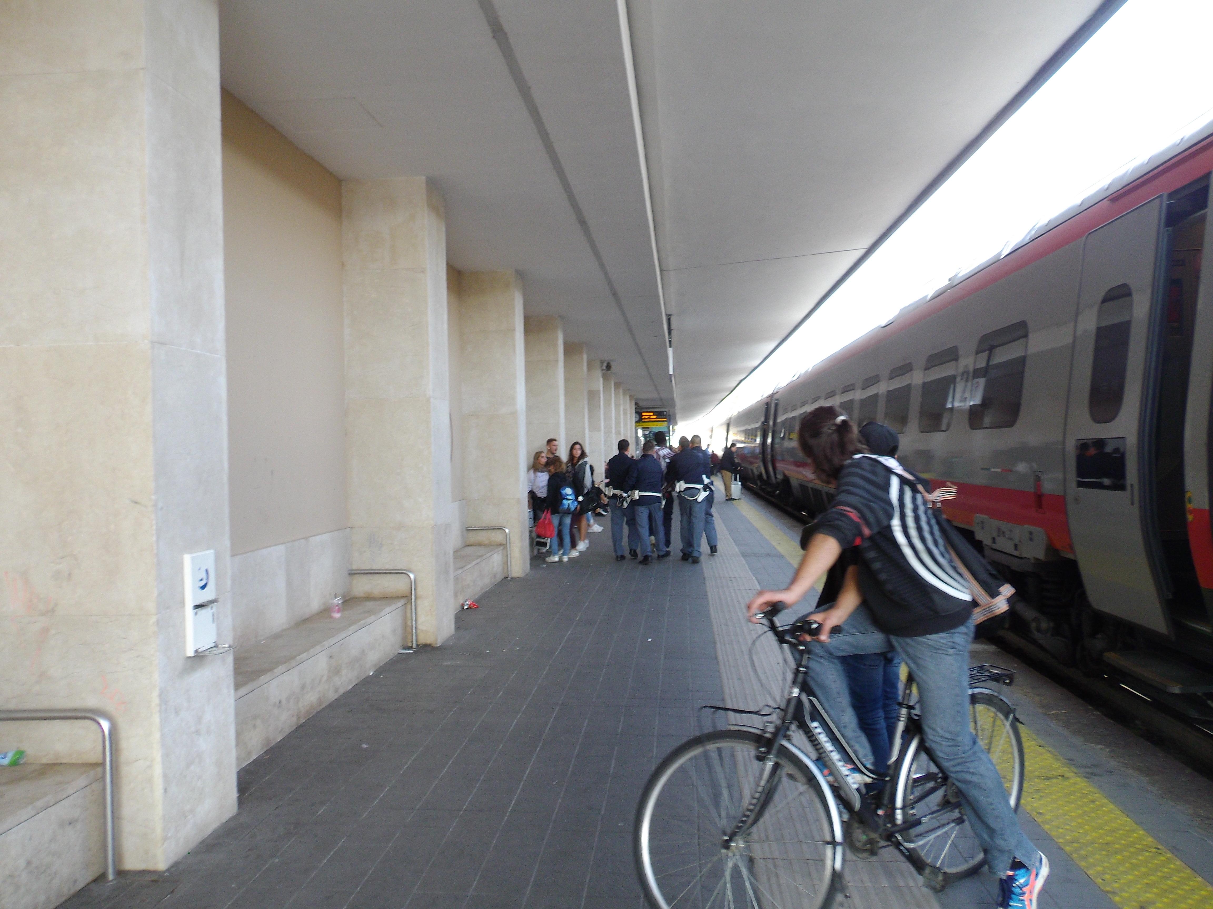stazione monza arresto nuovabrianza.it