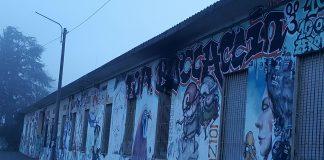 monza scritte sui muri foa boccaccio