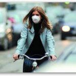 monza città inquinata nuovabrianza