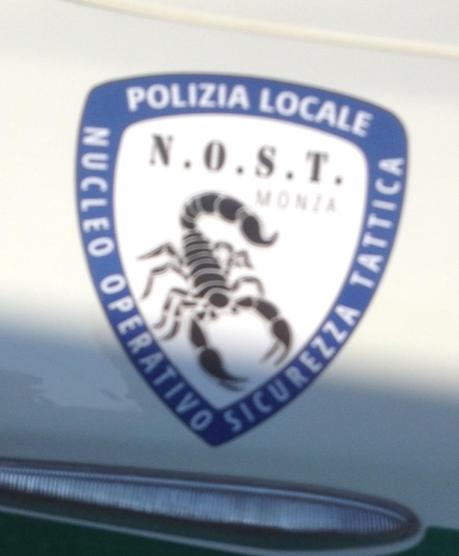 omicidio a vimercate carabinieri