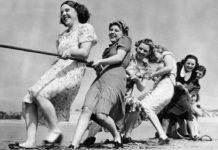 monza donne democratiche nuovabrianza