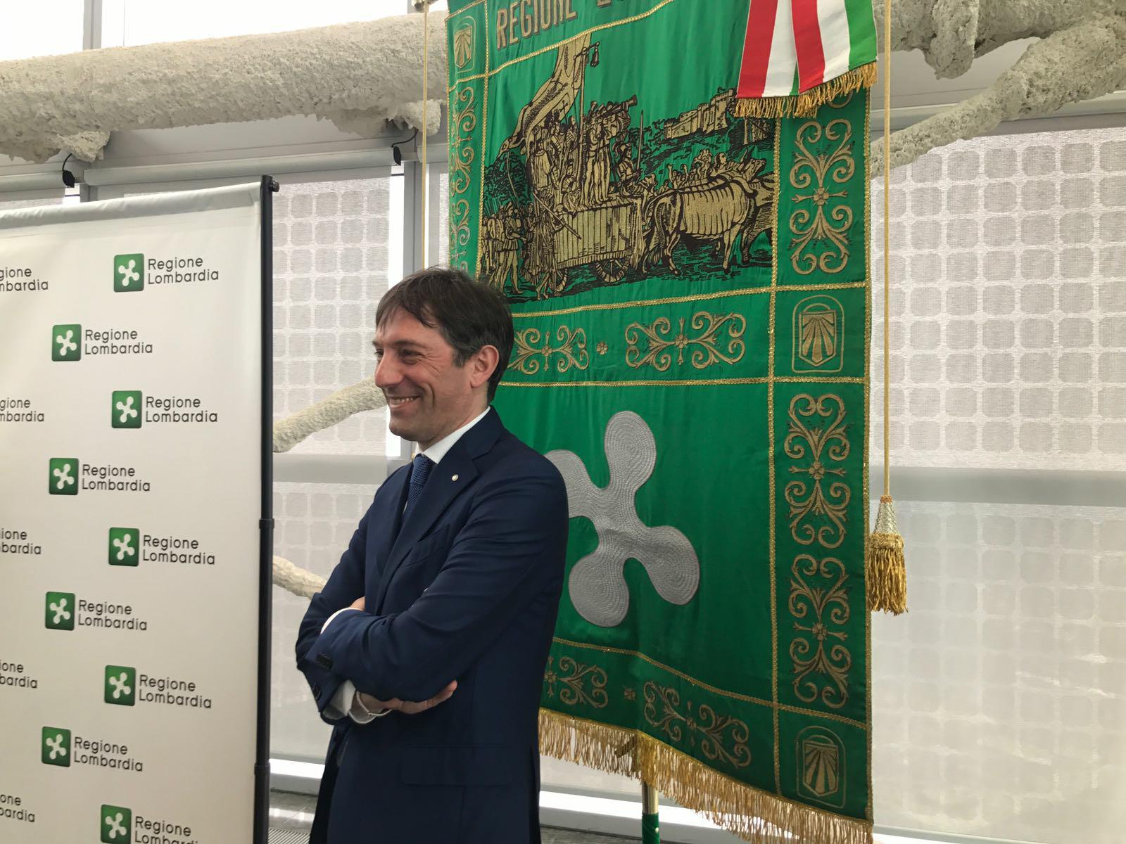 nomine lombardia nuovabrianza assessori