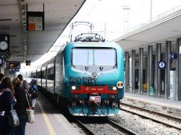 tragedia ferroviaria monza