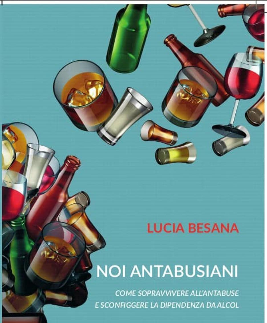 alcolismo monza nuovabrianza