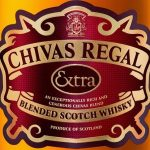 chivas-venture-blended-scotch-whisky-scotland-10697699